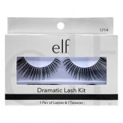 E.L.F. Dramatic Eye Lash Kit