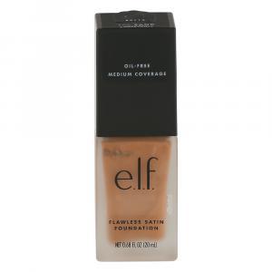 E.L.F. Flawless Foundation Sand