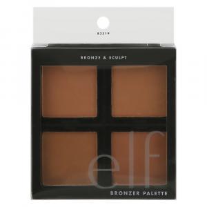 E.L.F. Bronzer Pallet