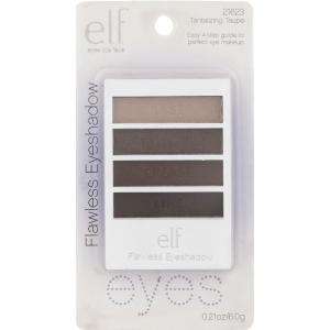 E.L.F. Flawless Eye Shadow Tantalizing Taupe