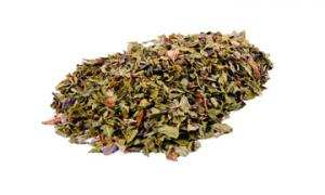 Frontier Spices Peppermint Leaves