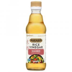 Nakano Original Seasoned Rice Vinegar
