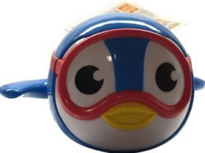 Munchkin Wind-Up Swimming Penguin