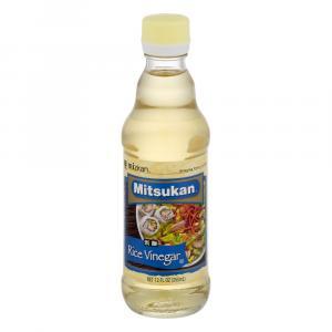 Mitzu Rice Vinegar