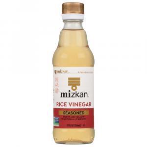 Mizkan Seasoned Rice Vinegar