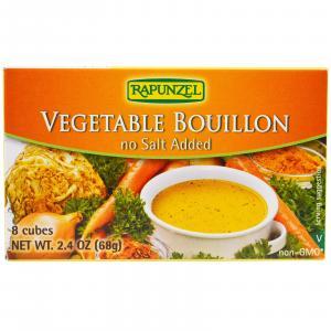 Rapunzel Vegan Vegetable Bouillon