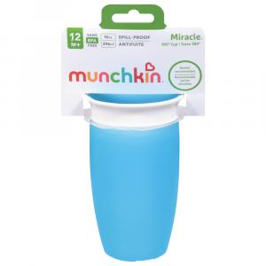 Munchkin Miracle 360 Sippy Cup