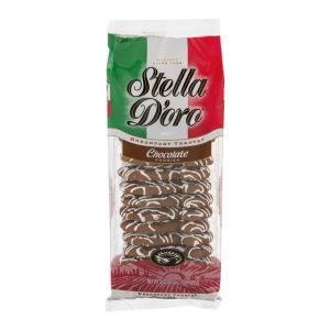 Stella D'oro Breakfast Treats Chocolate Cookies