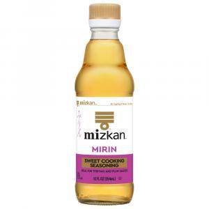 Mizkan Mirin Sweet Seasoning