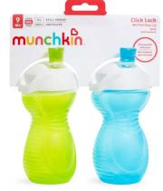 Munchkin Bite Proof Sippy Cup