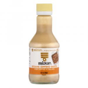 Mizkan Sesame Dipping Sauce