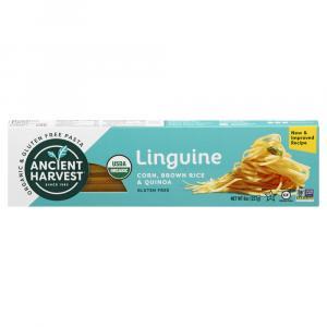 Ancient Harvest Organic Gluten Free Quinoa Linguine