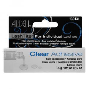 Ardell Duro Lash Lashtite Adhesive