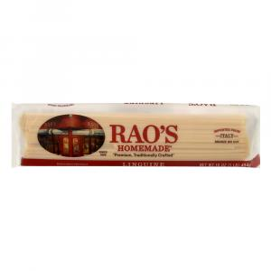 Rao's Homemade Linguine