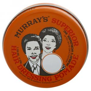 Murray Superior Hair Dressing Pomade