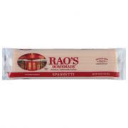 Rao's Homemade Spaghetti
