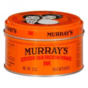 Murray's Hair Pomade