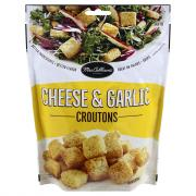 Mrs. Cubbison's Cheese & Garlic Croutons