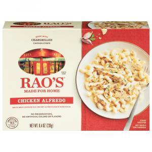 Rao's Chicken Alfredo
