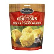 Mrs. Cubbison's Texas Toast Croutons