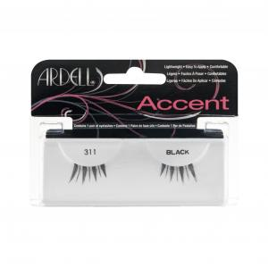 American International Industry Accent Lashes #311