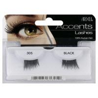 American International Industry Andrea Lash Accent #305