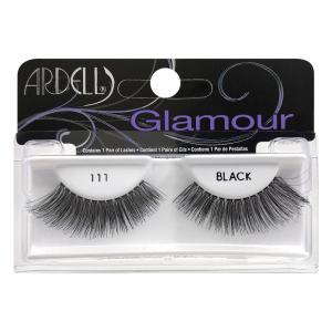 Ardell Fashion Lashes Black  61110