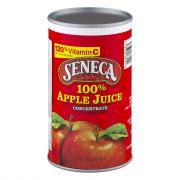 Seneca Apple Juice