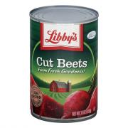 Libby's Cut Beets