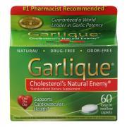 Garlique