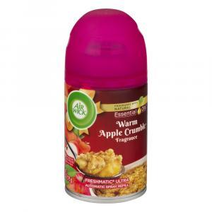 Air Wick Freshmatic Warm Apple Refill