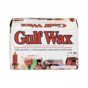 Gulf Parafin Wax