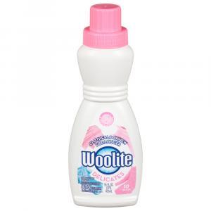 Woolite Liquid Wash