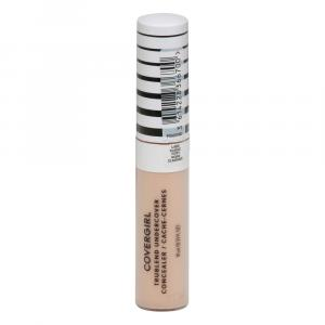 Cover Girl TruBlend Undercover Concealer Classic Ivory