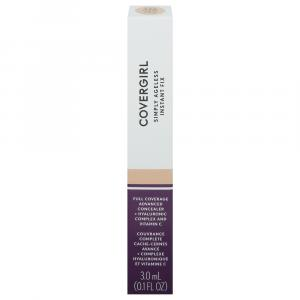 Covergirl Simply Ageless Instant Fix Light Concealer