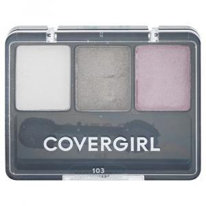 Covergirl Eye Enhancers First Impression
