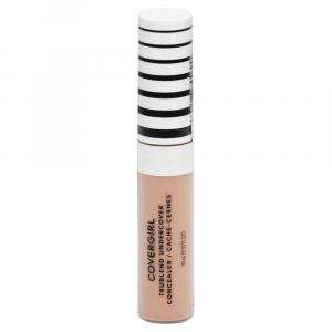 Cover Girl TruBlend Undercover Concealer Warm Nude