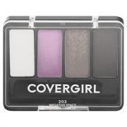 Covergirl Eye Enhancers Negative Space