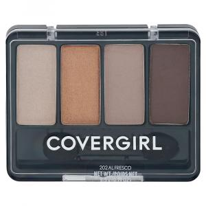 Covergirl Eye Enhancers Al Fresco