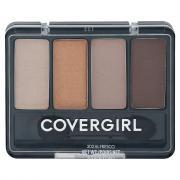 Covergirl Eye Enhancers Al Fresco