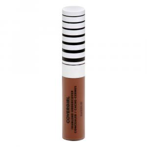 Cover Girl TruBlend Undercover Concealer Cappuccino