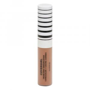 Cover Girl TruBlend Undercover Concealer Natural Tan