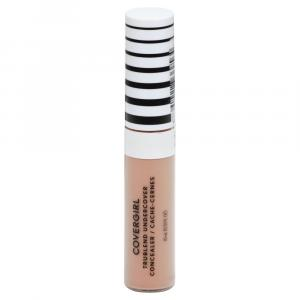 Cover Girl TruBlend Undercover Concealer Perfect Beige
