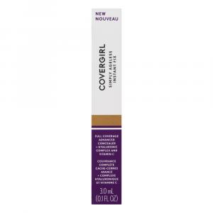 Covergirl Simply Ageless Instant Fix Tawny Concealer