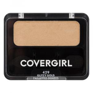 Covergirl Eye Enhancers Glitzy Gold