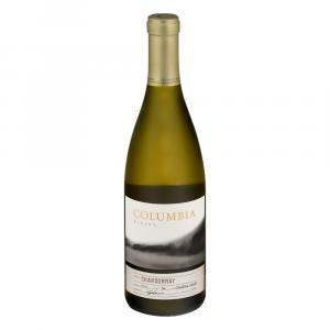 Columbia Chardonnay
