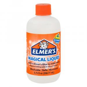 Elmer's Magic Liquid