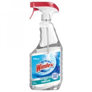 Windex Multi-Surface Vinegar Spray