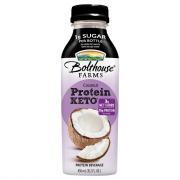 Bolthouse Farms Coconut Protein Keto Beverage