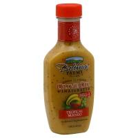 Bolthouse Farms Tropical Mango Olive Oil Vinaigrette